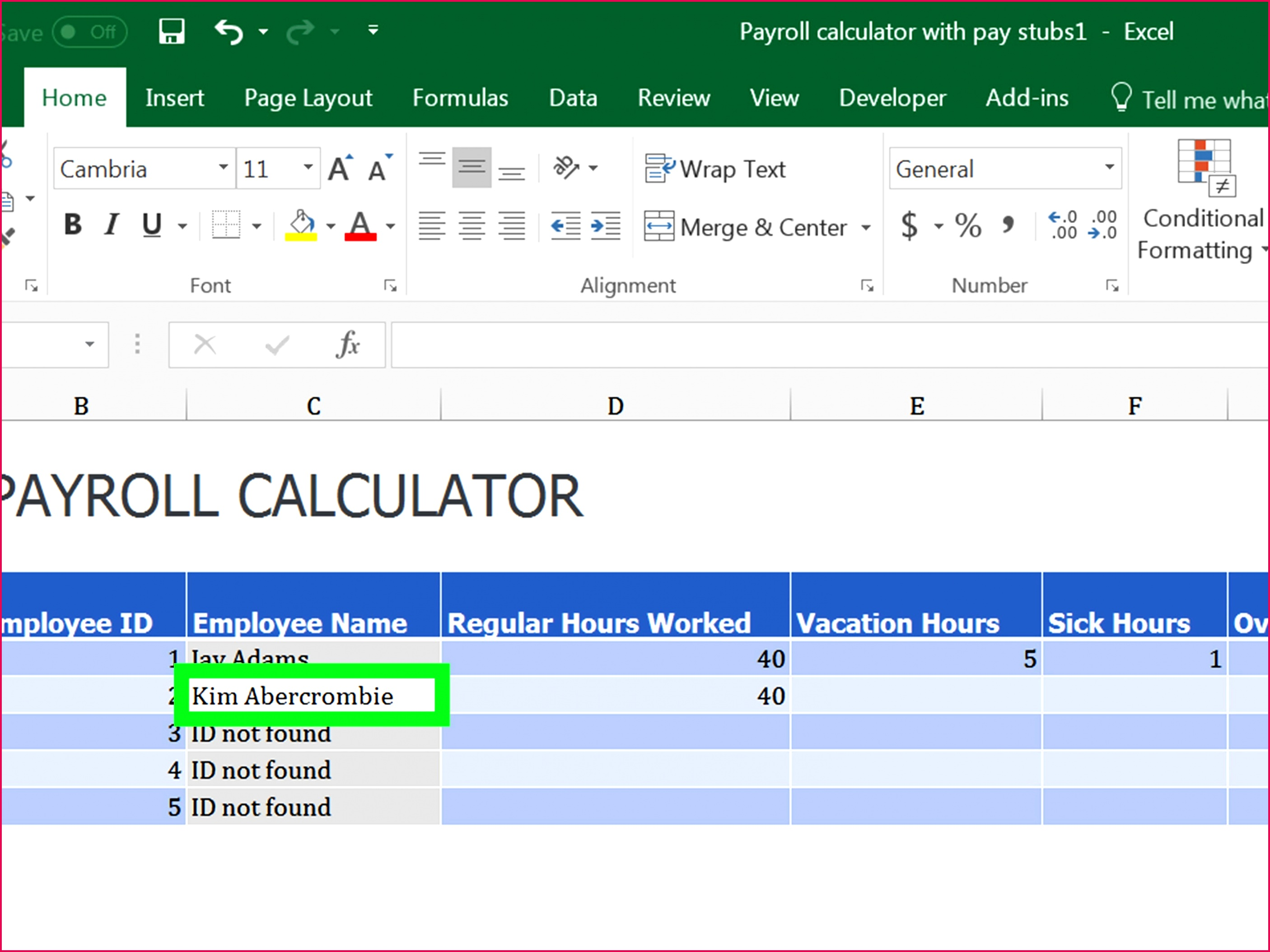 Stock Control Spreadsheet Template Free Awesome Excel Stock Control Template New Bar Stock Control Sheet Excel