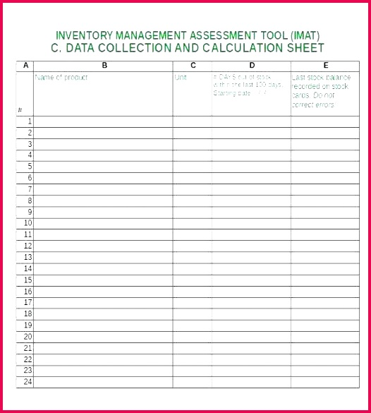 Balance Sheet Excel Template Excel Stock Analysis Template Balance Sheet Download Vertical
