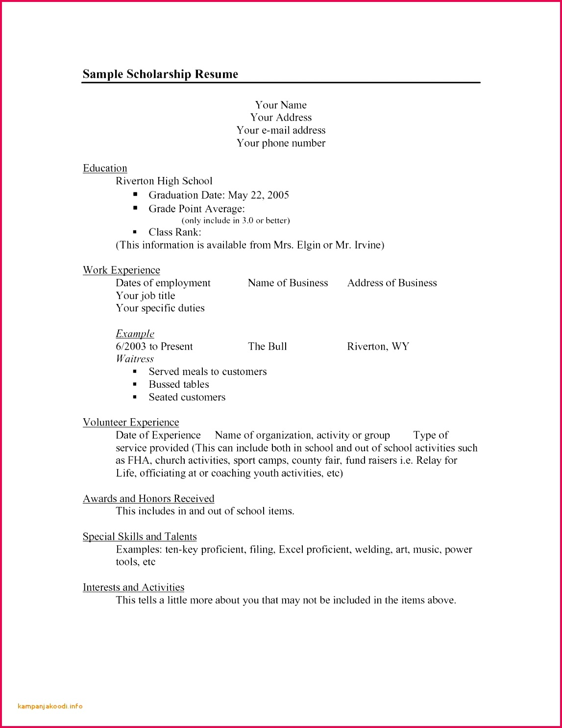 Letter Writing format Date Making A Cover Letter Unique Lovely Make Me A Resume New Resume