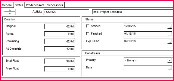 Excel Templates for Business Project Management Sheet Template then 661 0 Best Excel Project