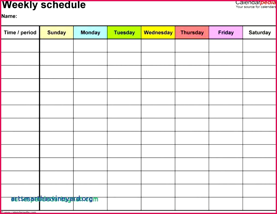 Debt Consolidation Spreadsheet Annuity Worksheet 0d Tags Annuity Excel Spreadsheet Calendar Template
