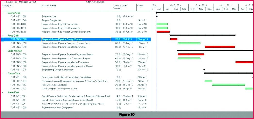 Calendar Template for Excel Shift Work Calendar Template Excel 24 Hour Shift Schedule Template