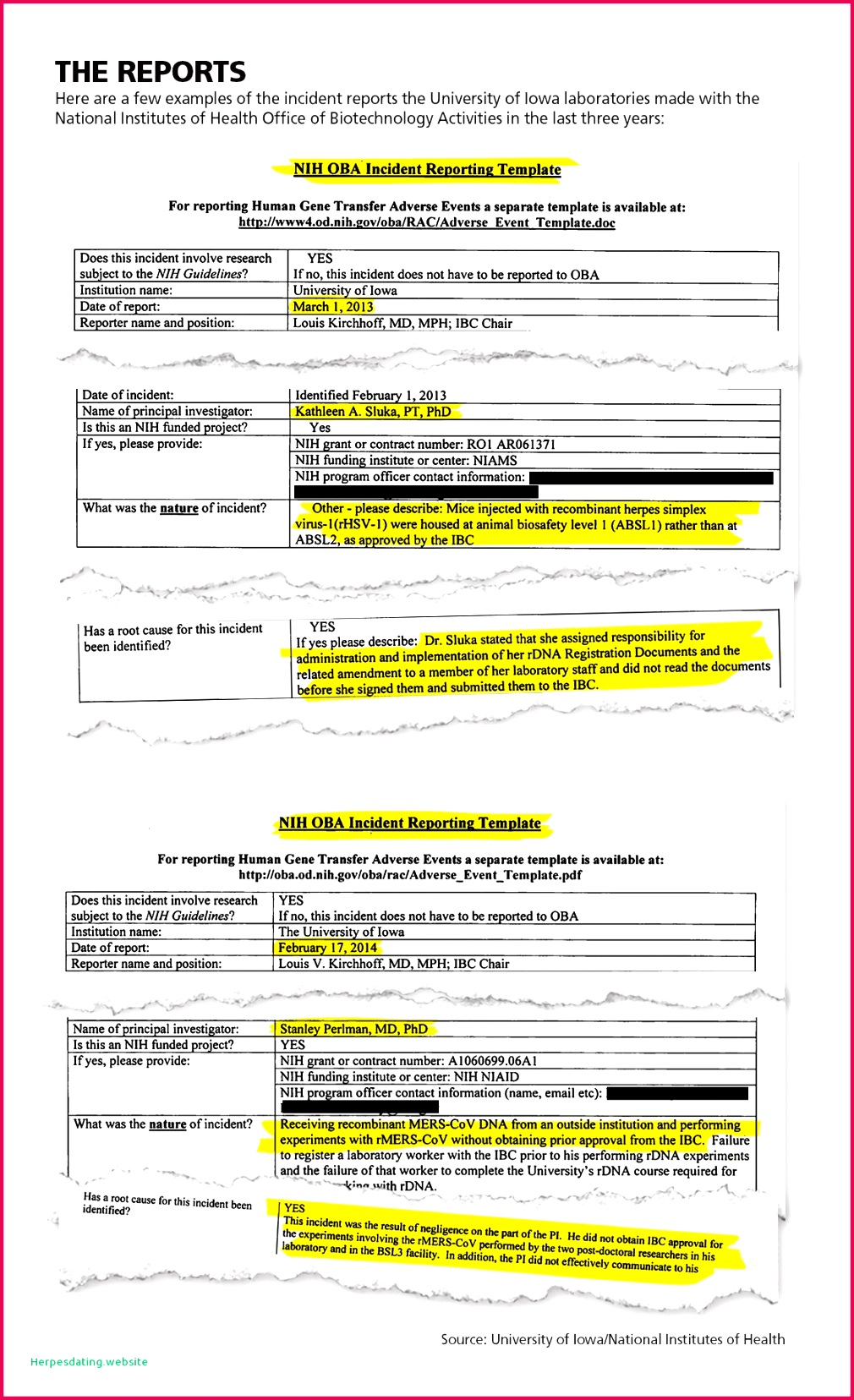 Work Hours Calculator Excel Spreadsheet Fresh Church Tithing Excel Template Elegant Kpi Reporting Template Unique Excel Template for Church Tithes