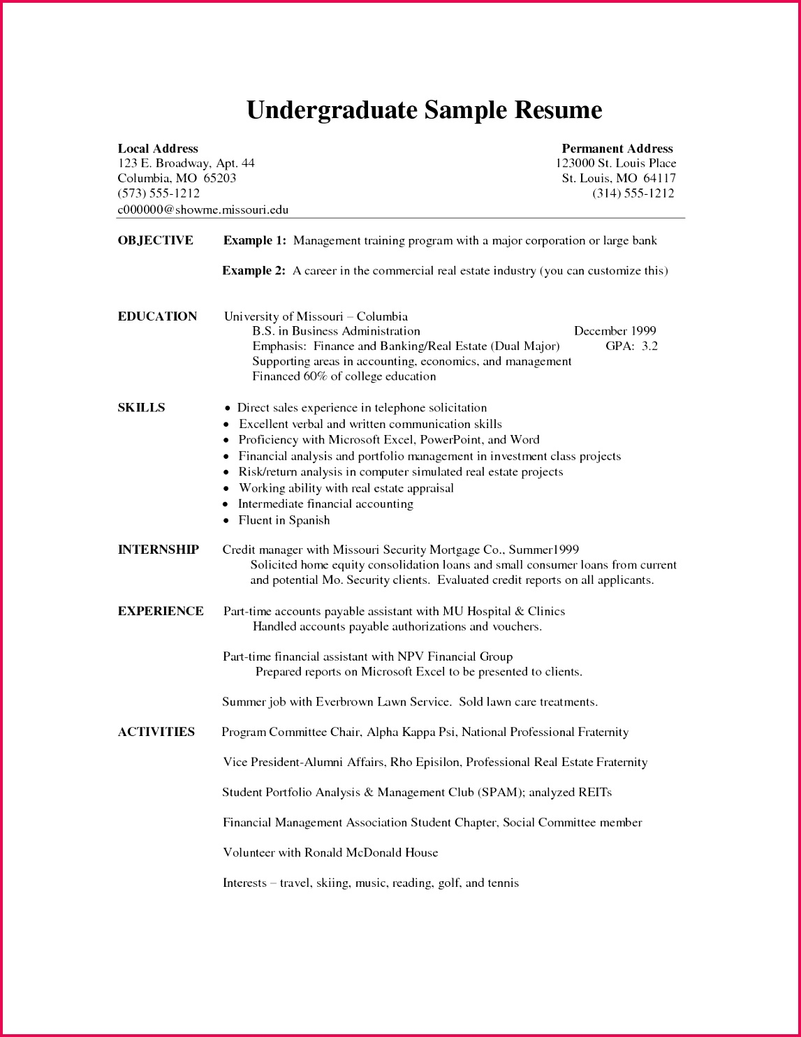Corporate Credit Analysis Template Best Beautiful Grapher Resume Sample Beautiful Resume Quotes 0d Interests