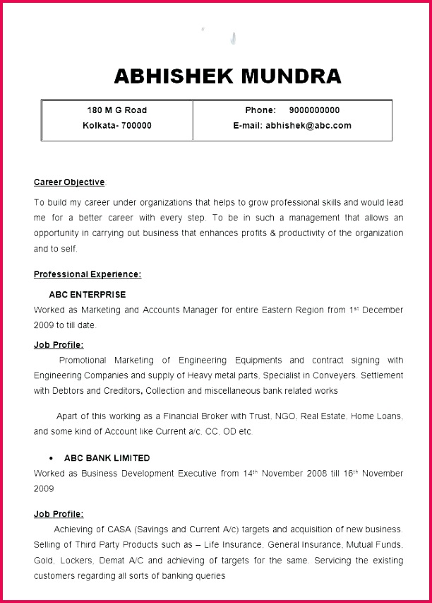 resume for financial analyst free template best templates ratio analysis report xls examples word