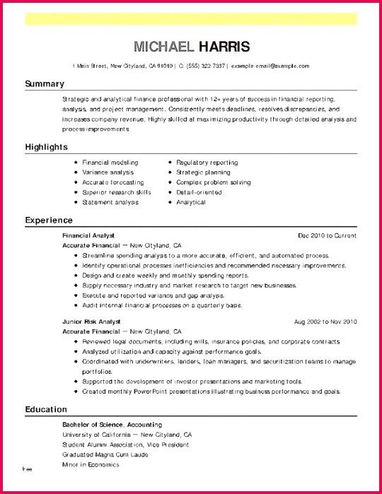 Market Research Report Template Luxury attorney Resume Examples Extraordinay Resume Examples 0d Good Legal