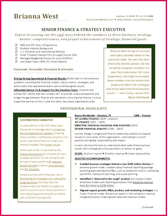 Finance Resume Template New Resume 52 New Cv Templates Hd Wallpaper Cv Templates 0d Financial