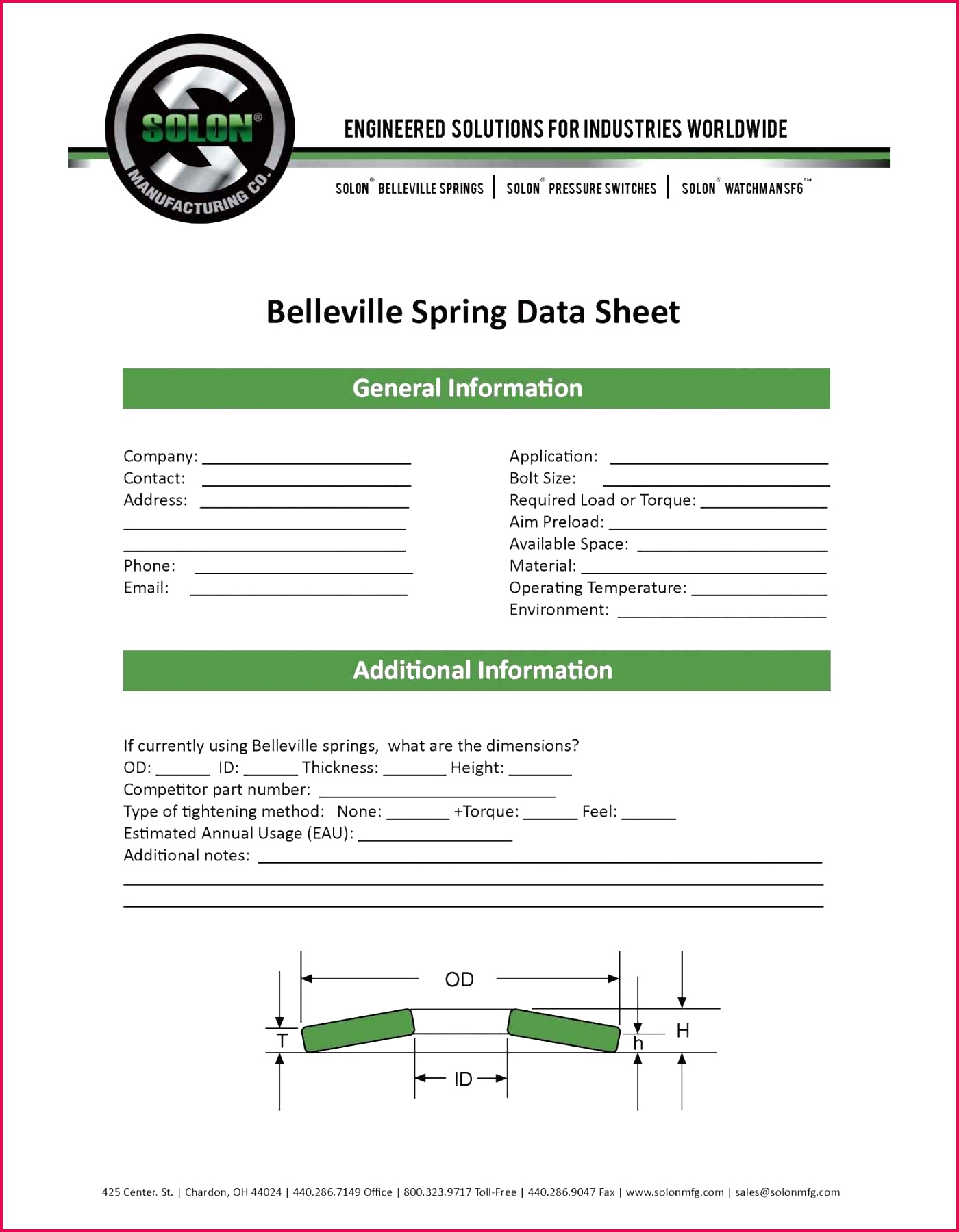 free accounting templates in excel business accounts spreadsheet business accounts spreadsheet