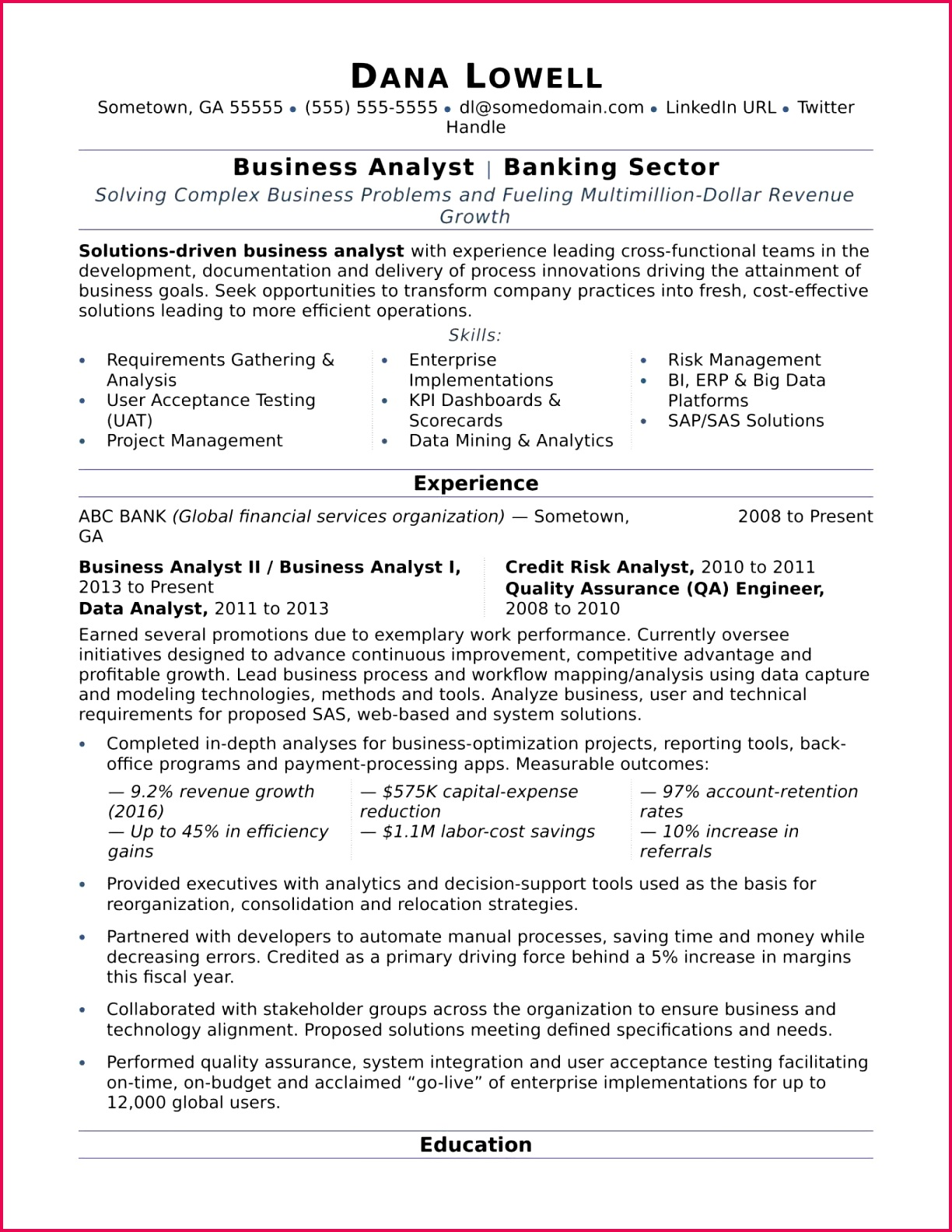 New Well Known Pharmacy Tech Resume Template Fresh Obama Resume 0d Certificate mencement Business Format