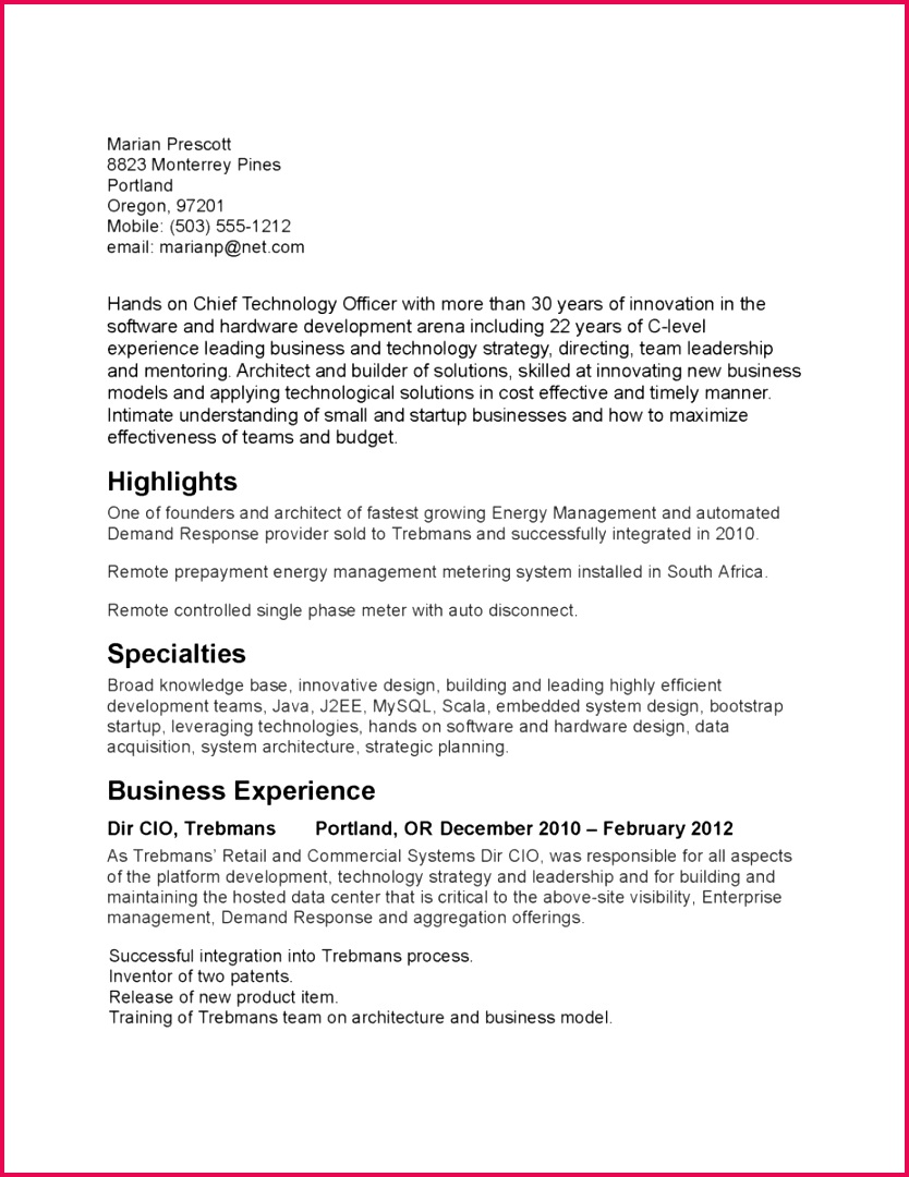 Resume Summary Generator Picture Resuma Template Unique Best Resume Maker Awesome Resume Maker 0d Free Templates