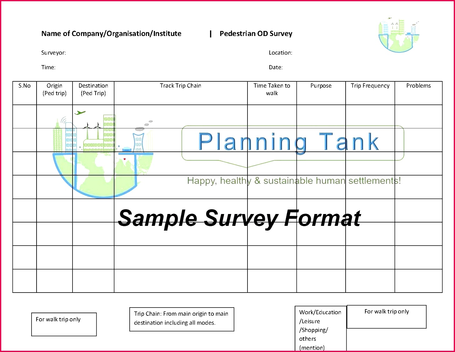 Small Business Financial Statement form Inspirational Free Spreadsheet Templates for Small Business Fresh Spreadsheet