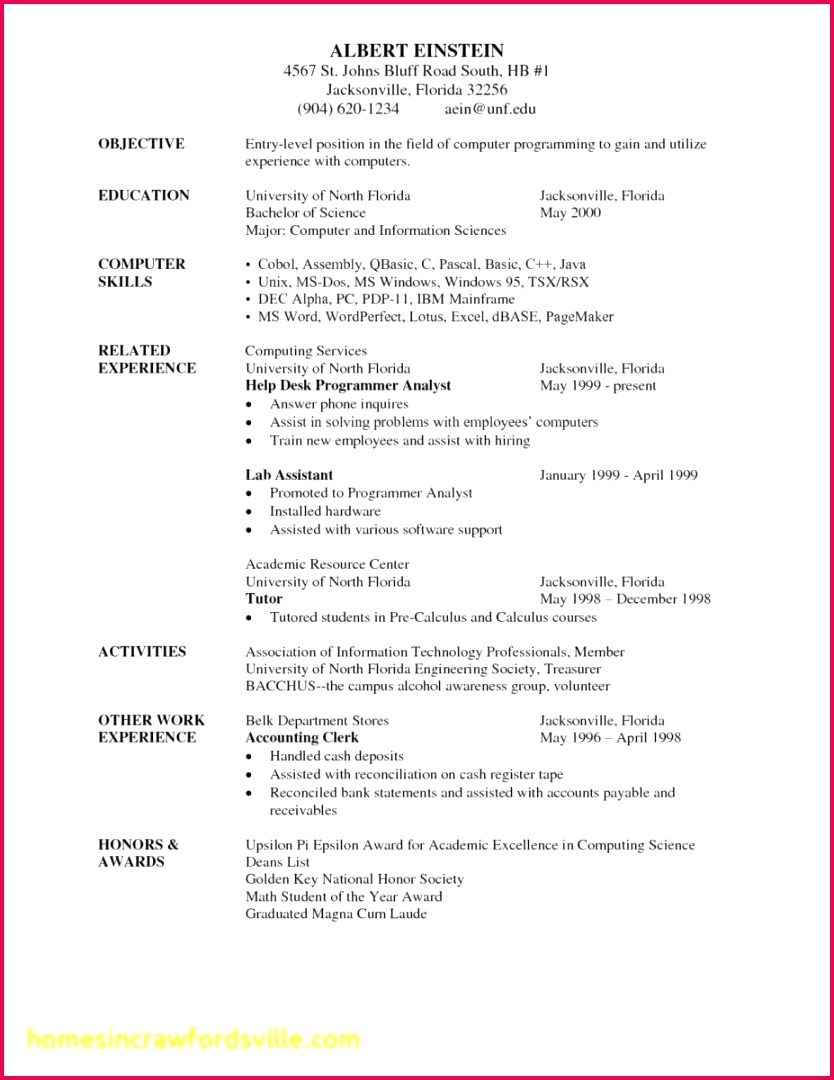 Free Resume Evaluation Examples Resume Samples Free Basic Resume Template New Ivoice Template 0d format