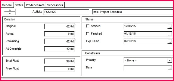Free Construction Proposal Templates Excel Free Construction Estimate Template or Aia Bid Proposal form Elegant