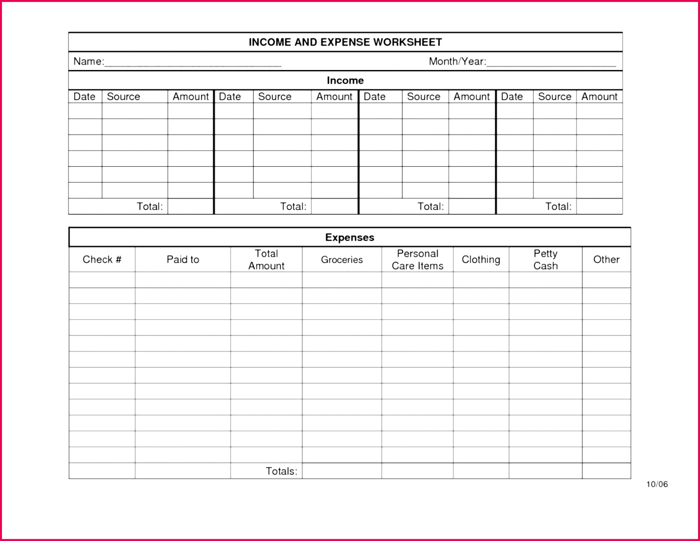 Investment Property Spreadsheet for Free Excel Spreadsheet Investment Property for Tax Templates Sheet