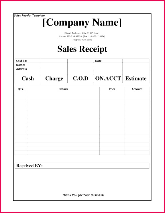 Business Invoice Template Business Privacy Policy Template Modern E Receipt Best Cd12m 0d