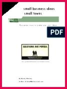 BizIdeaBooklet pdf