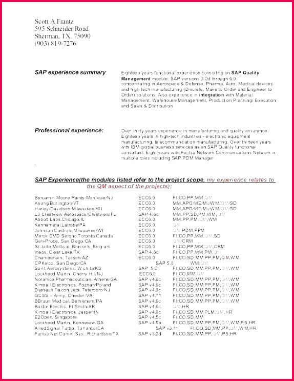 sales manager resume templates word management resumes examples free