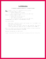 2 pages VAT REVIEW