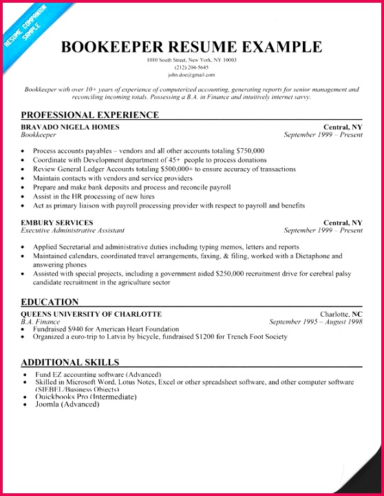 Best Executive Report Template Doc Resume Header Examples Beautiful Writers Resume 0d Resume format