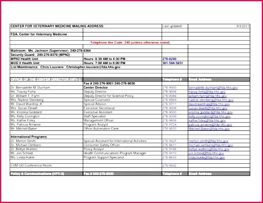 Non Profit Financial Statement Template Fresh In E Statement Template Excel Non Profit Financial Statement