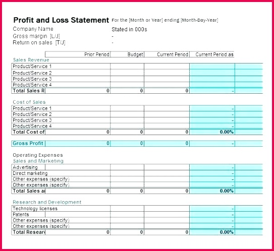 free financial templates in excel pl sheet template and balance profit loss statement excel template pl sheet spreadsheet free