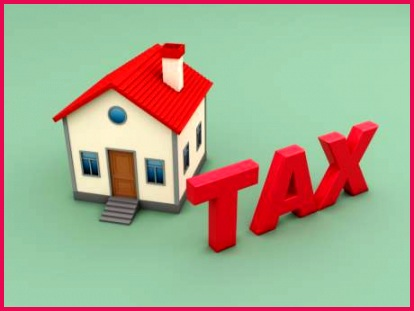 How VAT works in real estate