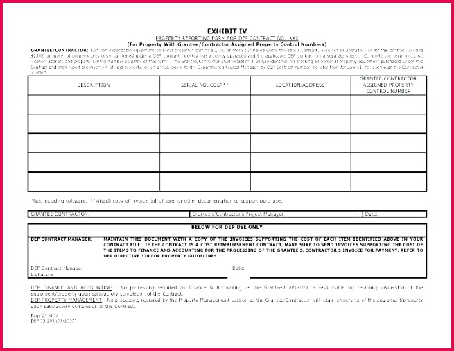Monthly Bill Management Spreadsheet Planner Template Free Templates Excel Tracking