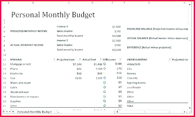 simple expense report template template simple expense report form excel