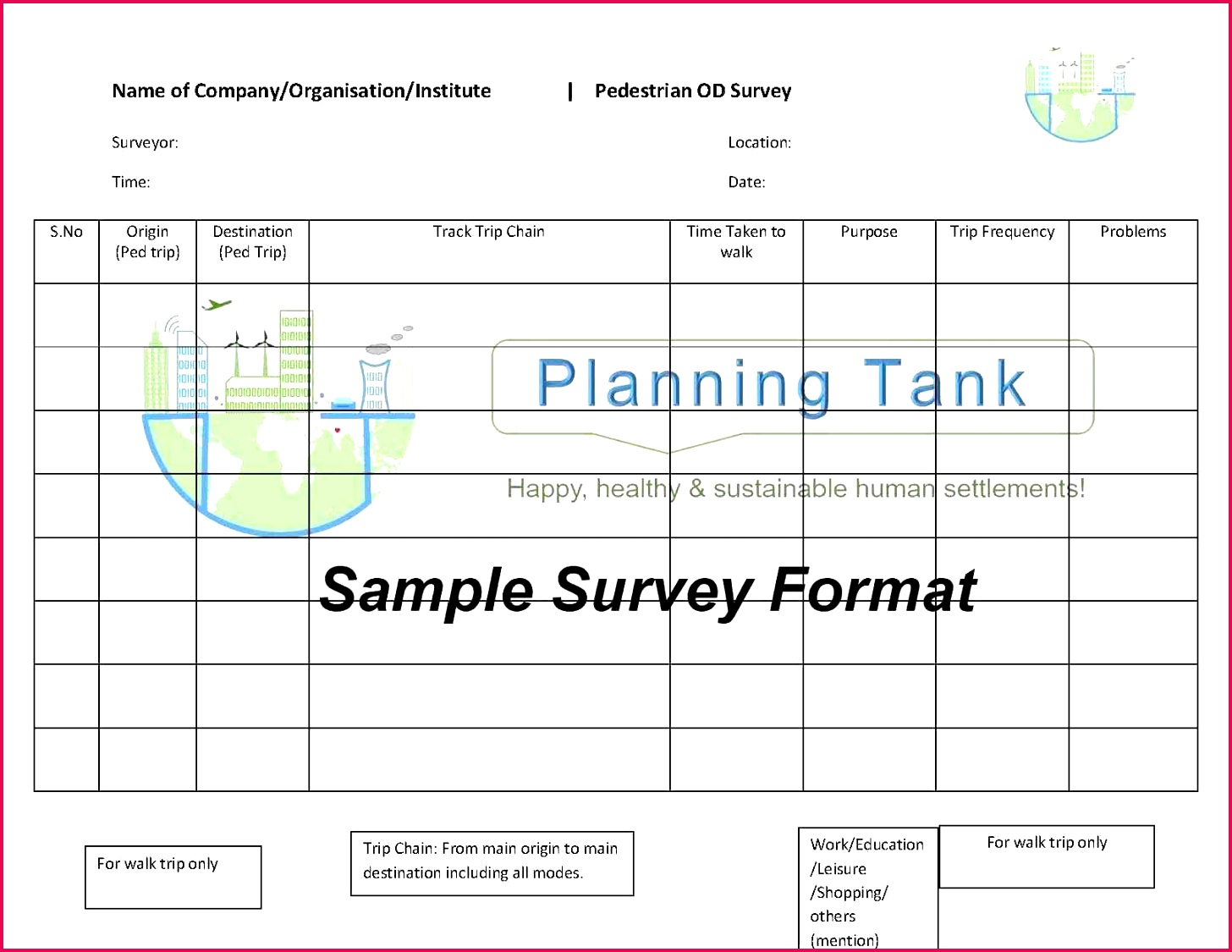 Free Excel Templates for Inventory Management Beautiful Inventory Template for Excel Free Downloads Excel Mitarbeiterplanung