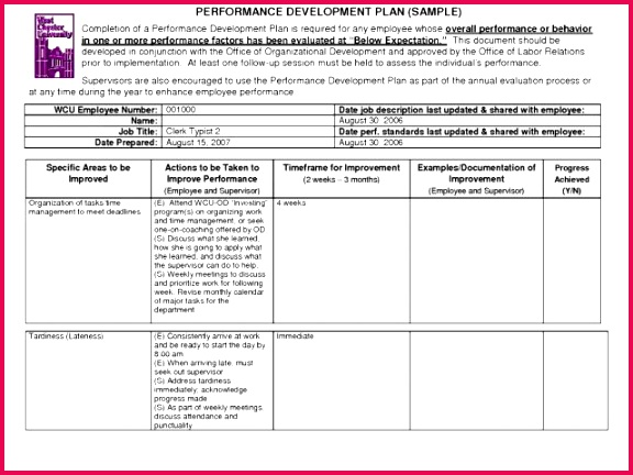 Excel Inventory Management Template Unique Free Excel Inventory Management Template or Business Plan Excel