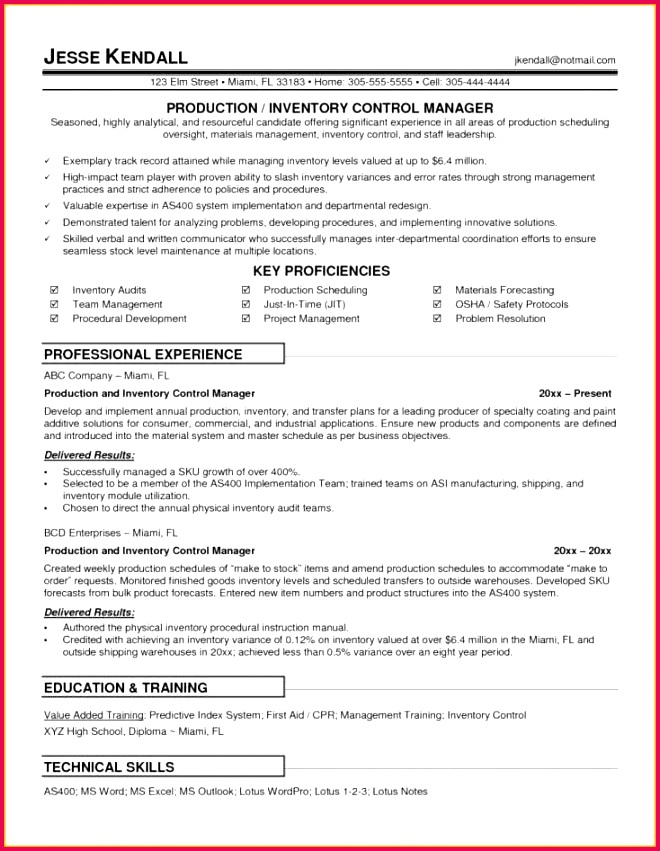 Inventory Control Resume Best Fuel Inventory Management Spreadsheet Elegant Free Excel Sheet More Inventory