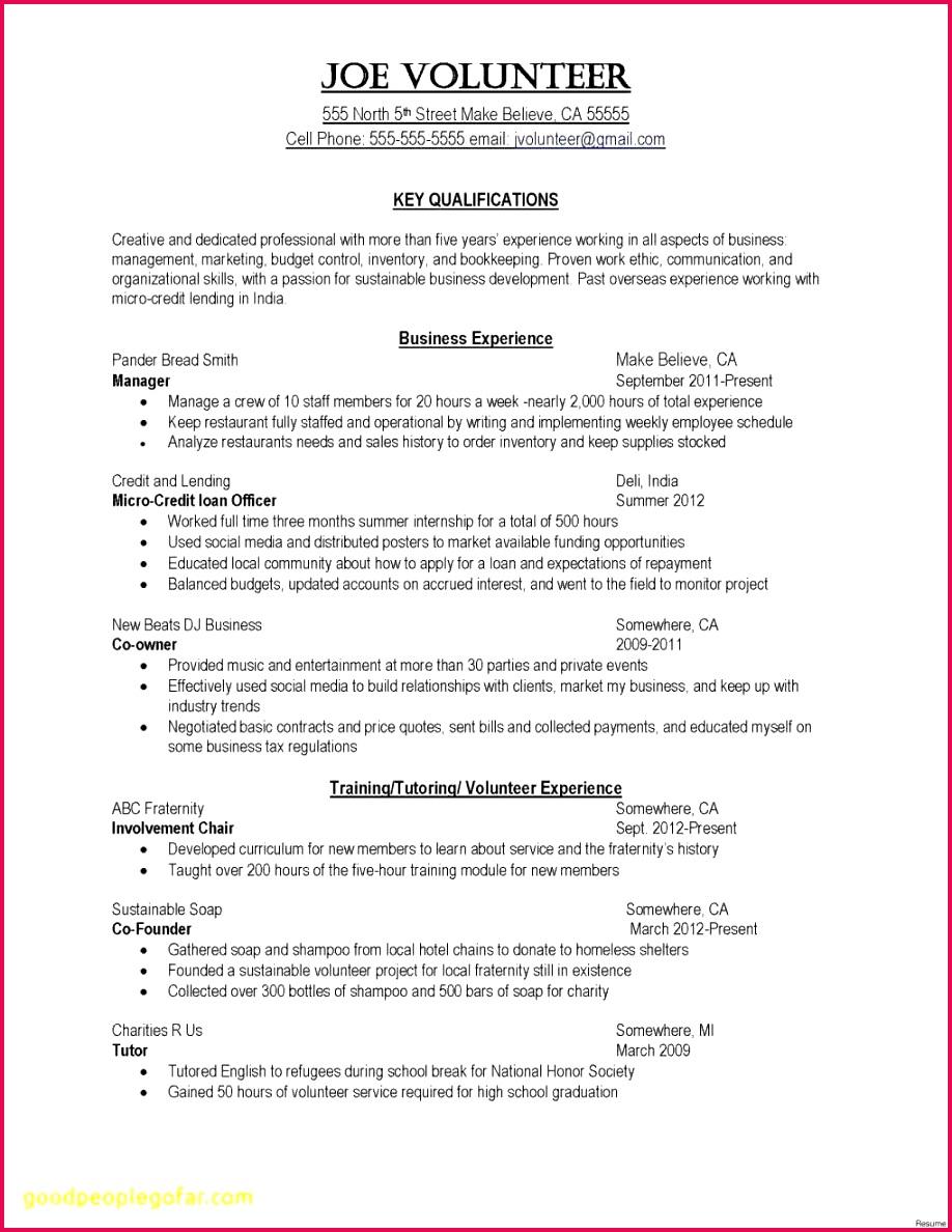 Sales Executive Resume Beautiful Grapher Resume Sample Beautiful Resume Quotes 0d Aurelianmg