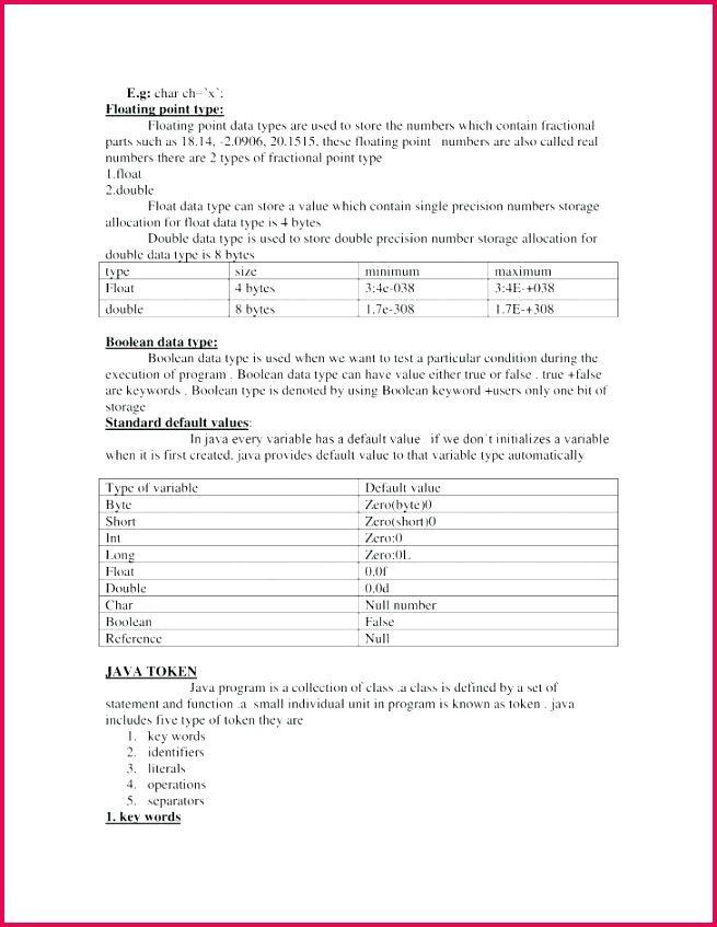 bank statement template free stock format in excel