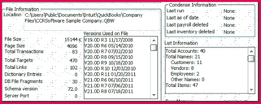 Import invoices from excel quickbooks timesheet template free bill invoice printable csv 592x237 Excel item