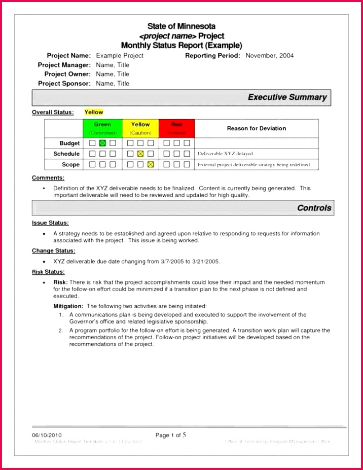 Free Inventory Tracking Spreadsheet Template Requirements Spreadsheet Template for Excel Spreadsheet Inventory