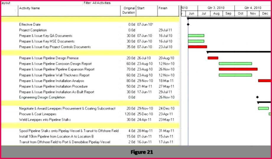 portfolio examples luxury town hall upgrade spreadsheet unique stock