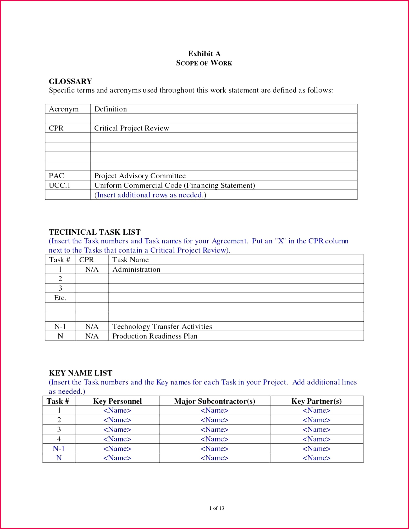 Bill Receipt Template Top Best E Invoice Template And Purchase Order Spreadsheet And 13w 0d From