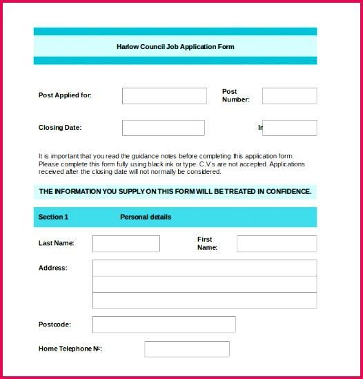 free registration form templates