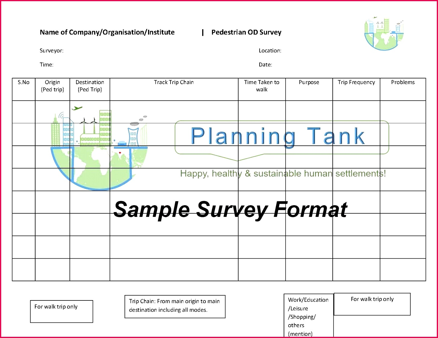 Business Ledger Template Excel Free Valid Gantt Chart Ppt Template Free Download Powerpoint Templates Design