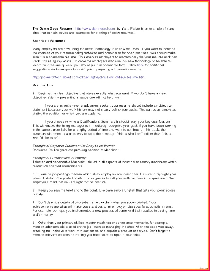 Ac plishments for A Resume New Pastors Resume Sample Best Ministry Resume 0d Template Free Resume