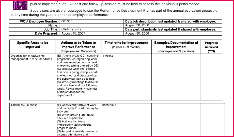Download by size Handphone Tablet Desktop Original Size Loan Excel Template