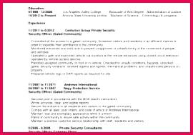 pound Interest Excel Template Monster Resume Luxury Monster Resume Service Best Ses Resume 0d