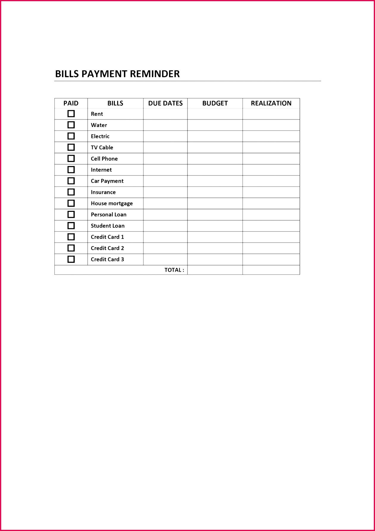 Car Loan Excel Template Best Amortization Schedule Car Loan Excel Luxury Amortization Schedule