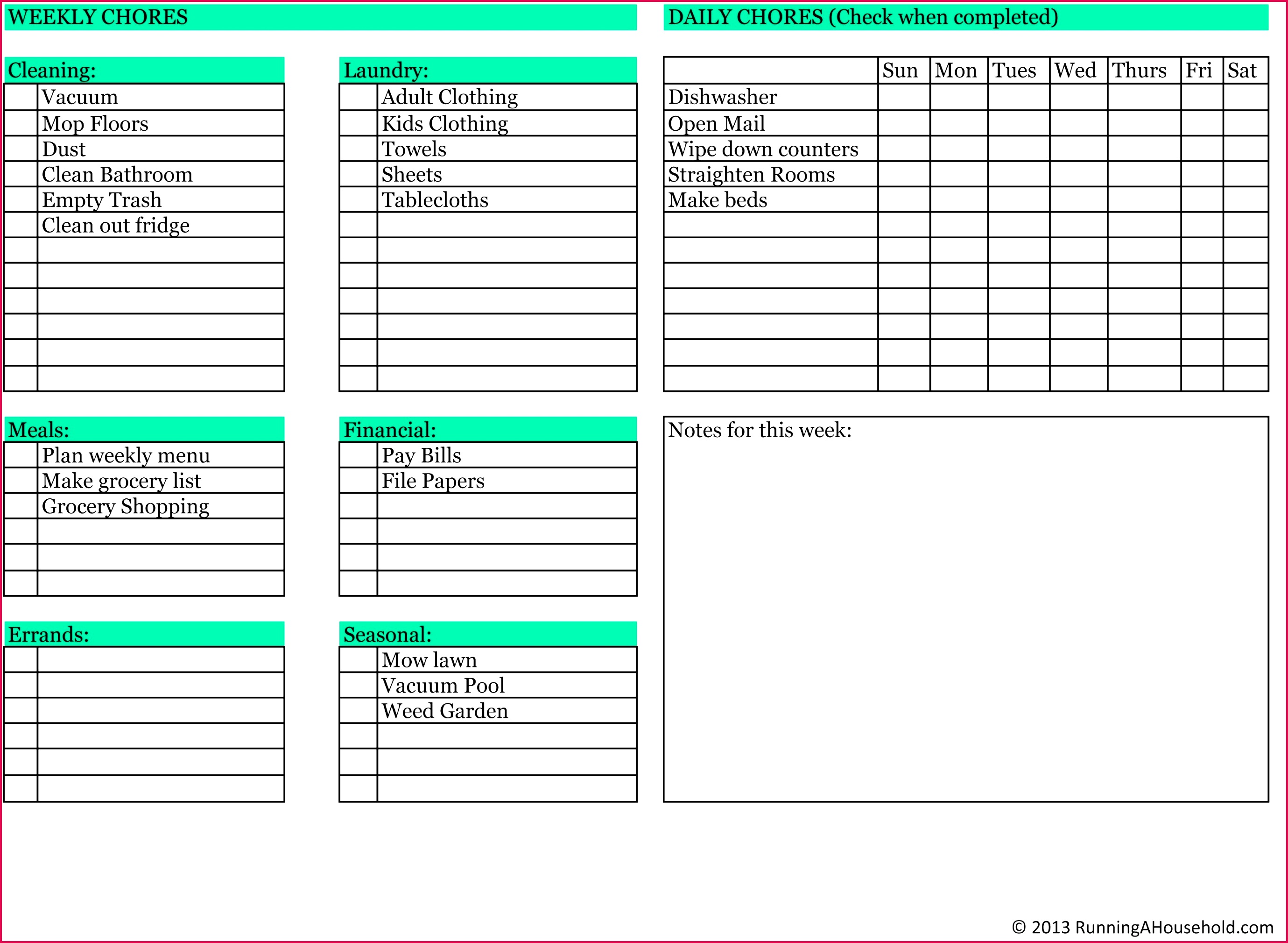 How to Make A Spreadsheet without Excel for Spreadsheet Download Car Loan Calculator Excel Spreadsheet High
