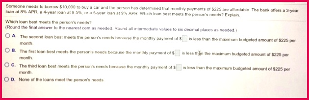Car Payment Agreement Template Awesome 30 Car Loan Agreement Template Pdf Family Loan Contract Template