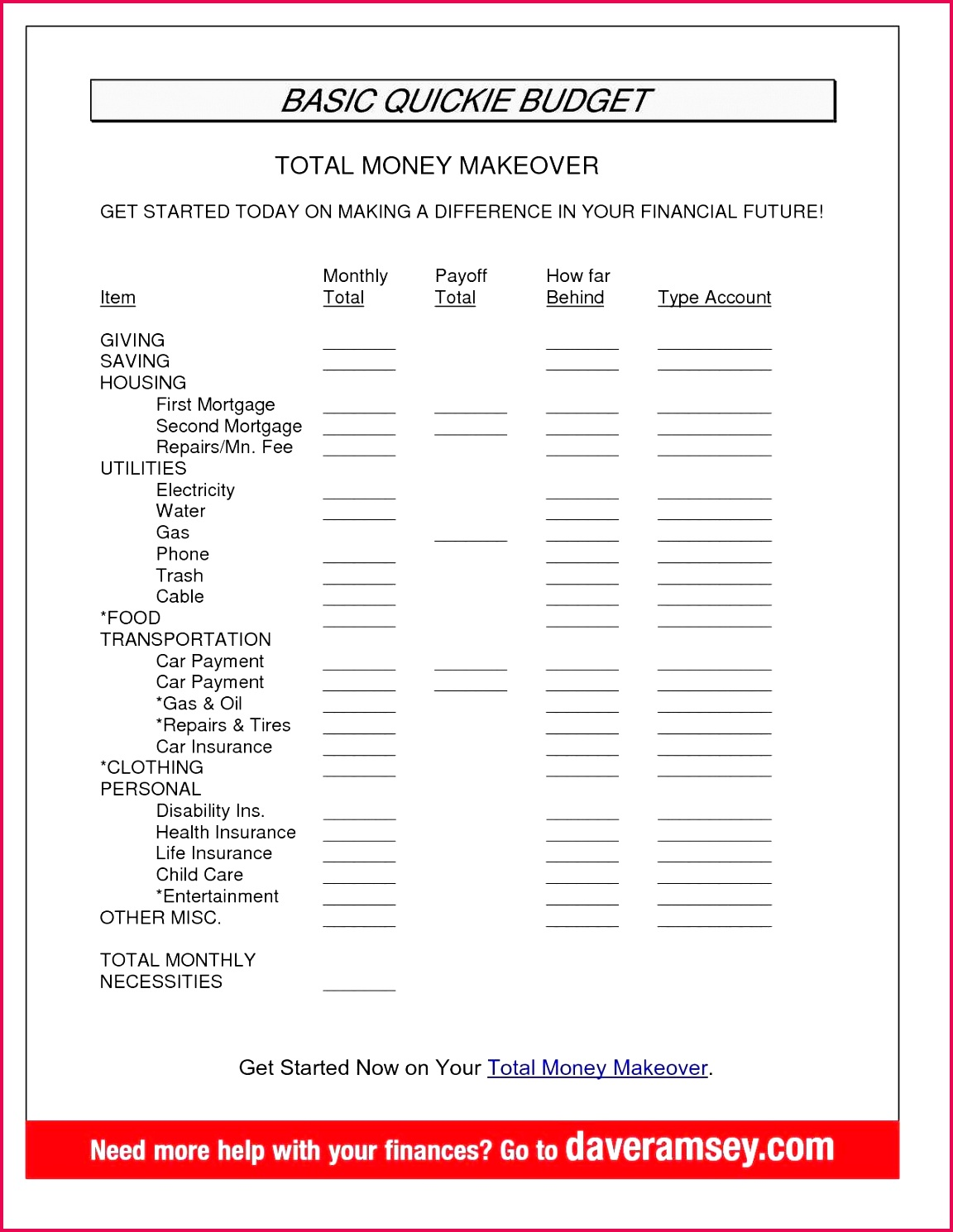 Bill Payment Spreadsheet Excel Templates Awesome Demand forecasting Excel Template and Car Loan Calculator Excel