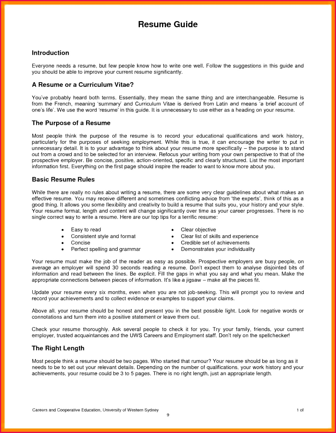 Government Resume Examples Lovely Unique Federal Government Resume Template Best Bsw Resume 0d Government Resume