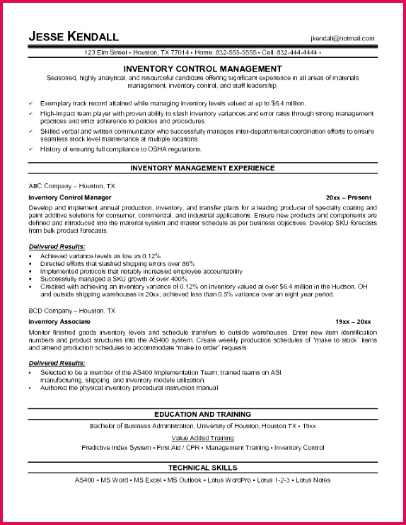 Business Resume format Luxury Production assistant Resume Objective O Business Resume format Fresh Lovely Pr