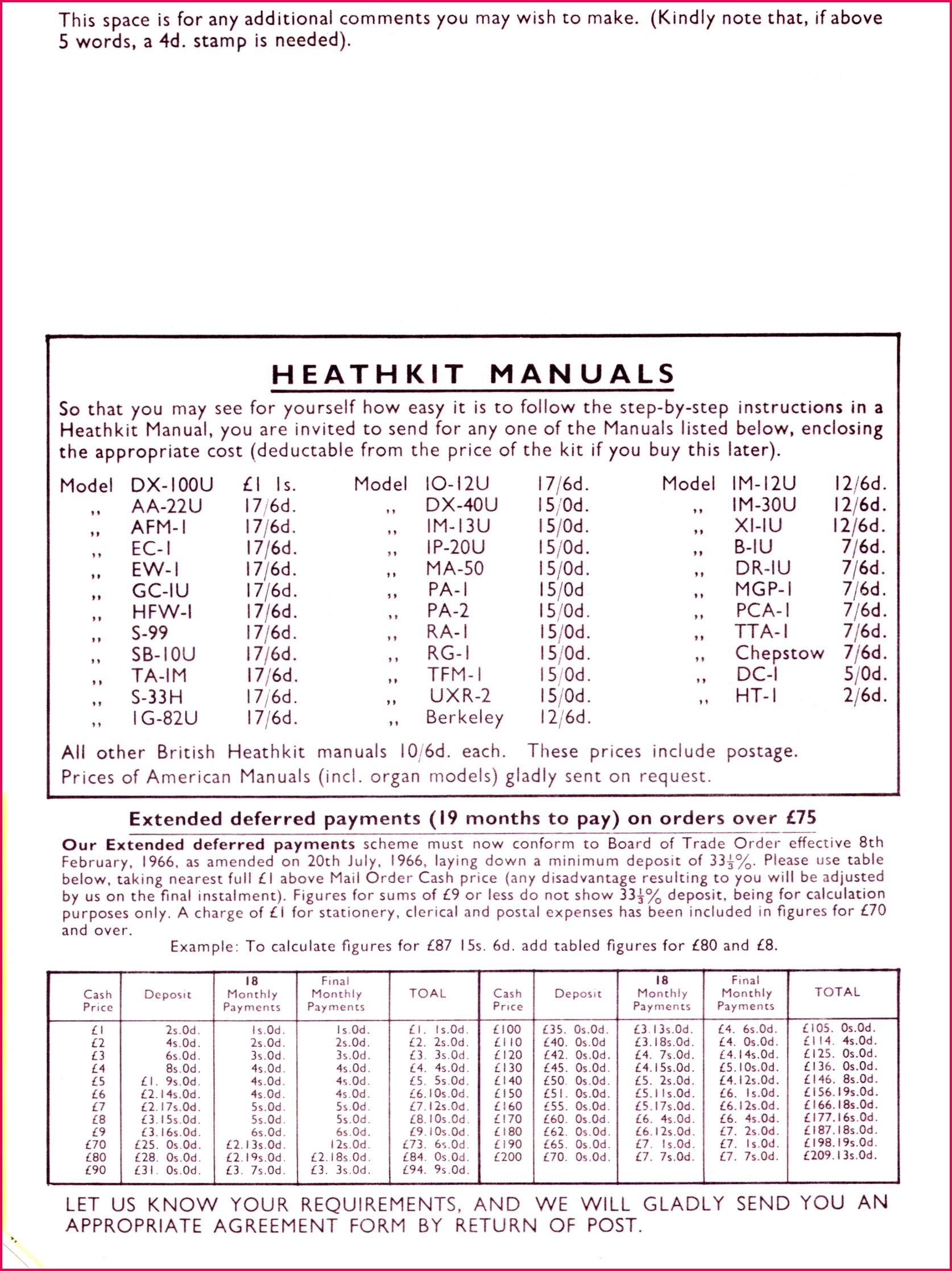 Gantt Chart Template Powerpoint New Free Chart Templates Beautiful Flow Chart Powerpoint Template Free 46