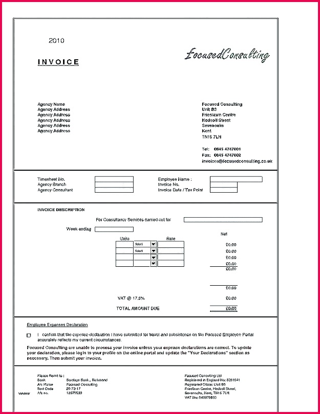nice invoice template free images invoice template east best of vat invoice template excel invoice template
